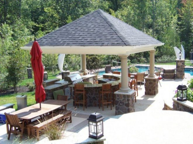 best outdoor covered patio design ideas designs home