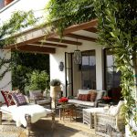best patio ideas for 2020 stylish outdoor patio design