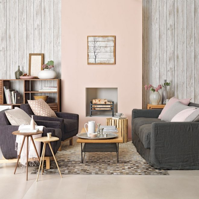 best pink living room ideas pink living rooms pink