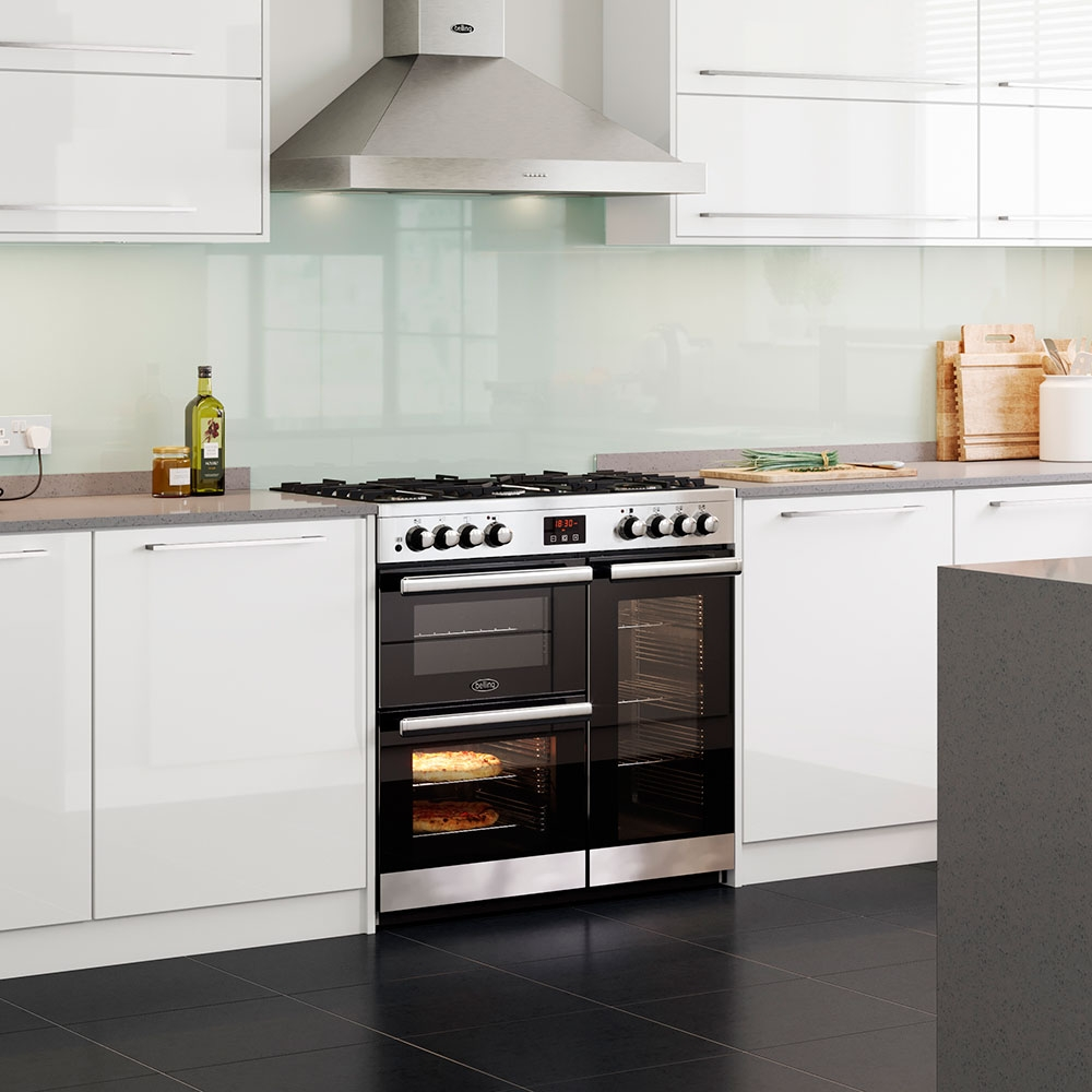 best range cookers our top picks for preparing a feast