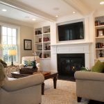 best small family room furniture small family room design ideas