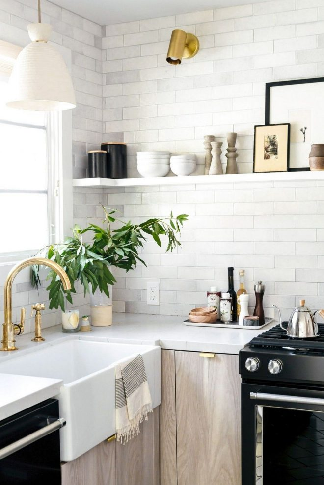 best small kitchen remodeling on pinterest home kitchens