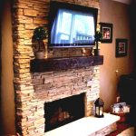 best small tv rooms ideas on room decorations apartments