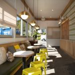 best uncategorized kleines the most outstanding outdoor cafe
