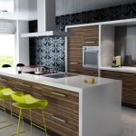 beyond kitchens affordable kitchen cupboards cape town kitchens