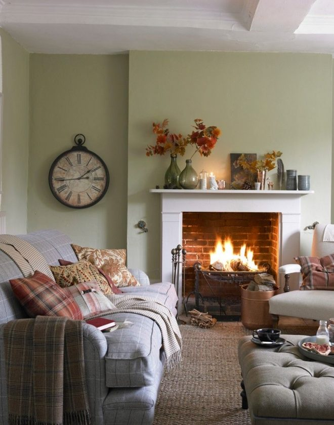 big decorating ideas for small living rooms with images