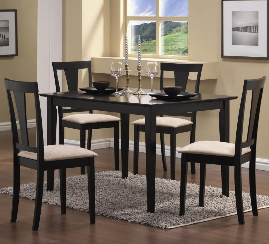 big lots dining room furniture best gallery of tables furniture in