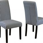 black accent chairs joss main