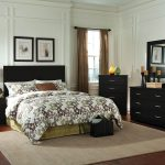 black bedroom sets are they worth it knowwherecoffee home blog