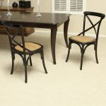 black birch wood cross back dining chair christopher knight home
