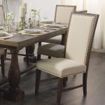 black greyson side chair set of 2 world market