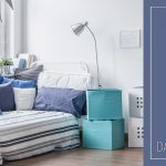 blog futon or daybed for guest room