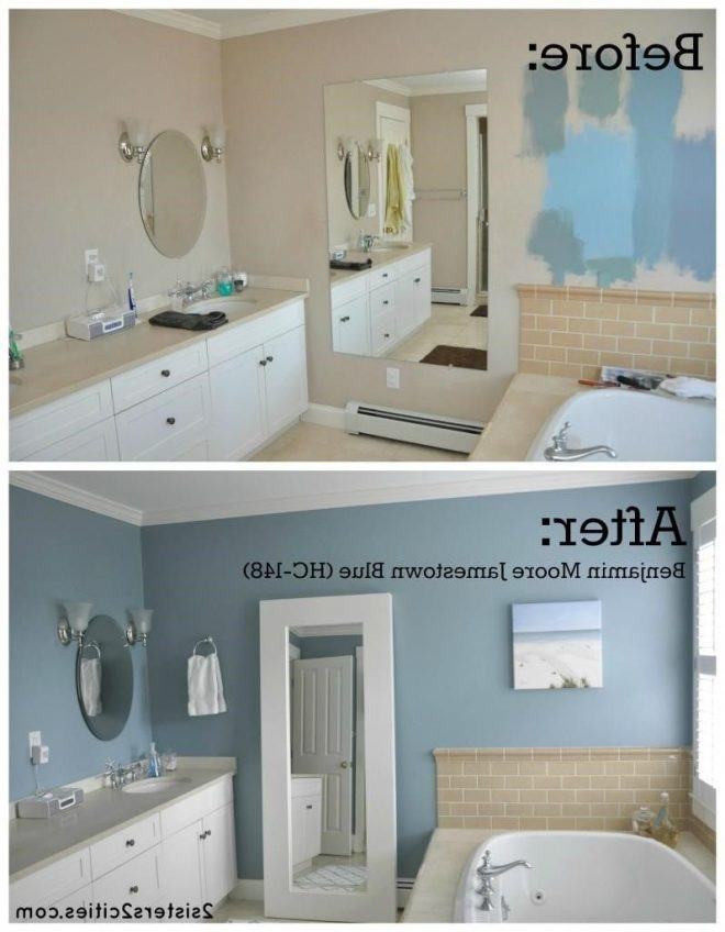 blue and beige bathroom ideas bathroom color schemes blue
