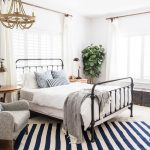 blue and white bedroom ideas for summer white bedroom