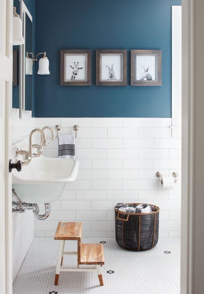 blue bathroom ideas to inspire your remodel bathroom ideas