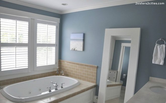 blue bathroom paint color ideas bathroom blue bathroom
