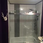 blue ocean 52 aluminum spa392m shower panel tower with