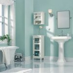 blue wall paint awesome bathrooms best paint color for bathroom