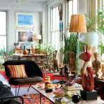 boho style in the interior inspiration ideas inspirations