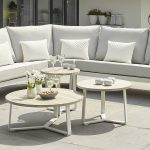 boston lounge weiss life outdoor living