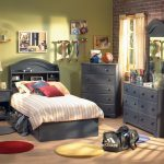 boys bedroom furniture sets home decor ideas from smart