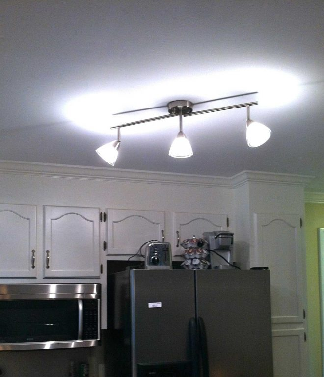 bright ceiling lights for kitchen pictures with amazing and trendy