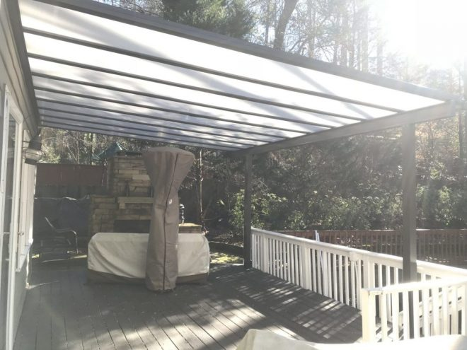 bright covers photos outdoor shade structures patio covers