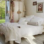 bright cozy bedroom abode living quilt covers amelie