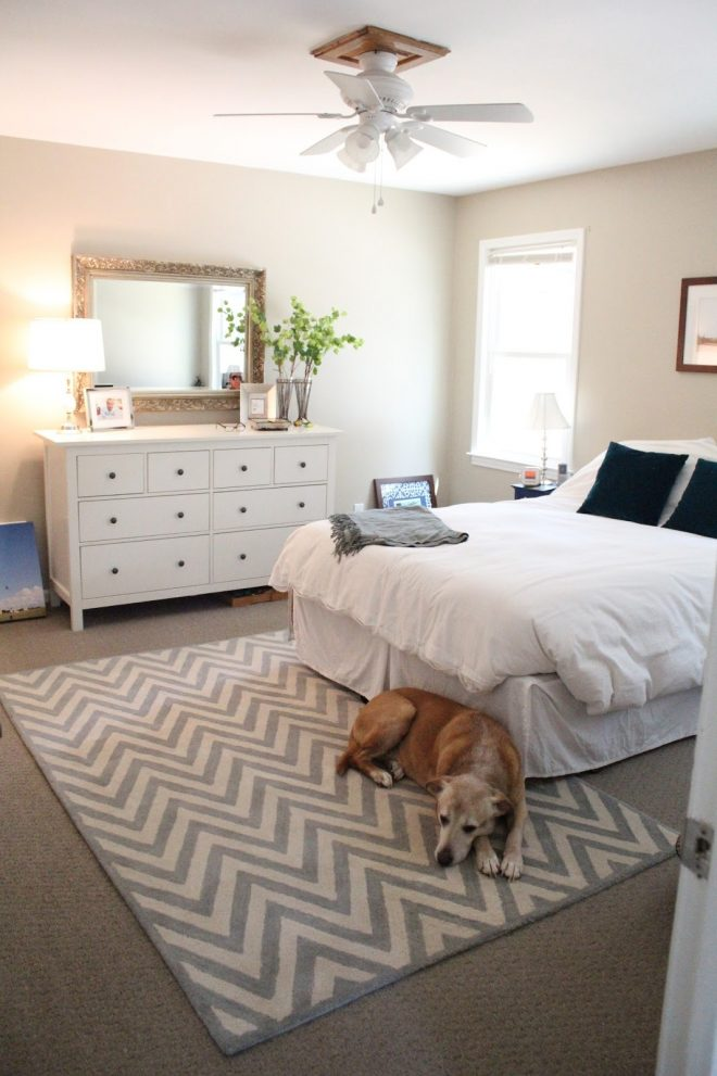 brilliant bedroom rug idea all about 1 placement decorating