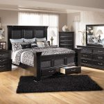 brilliant bedroom set ashley furniture bed at cute quality