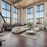 brooklyn apartment for sale in williamsburg at 330 wyeth ave