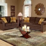 brown living room decor home top living room ideas from