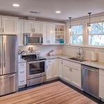 budget kitchen remodel tips to reduce costs budget