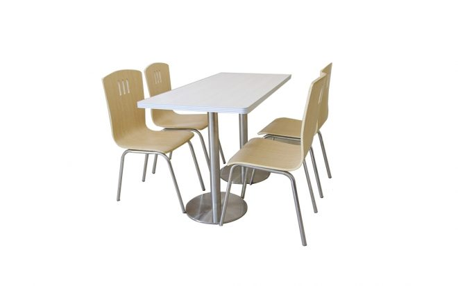 budgeted dining tables and chairs in trichy