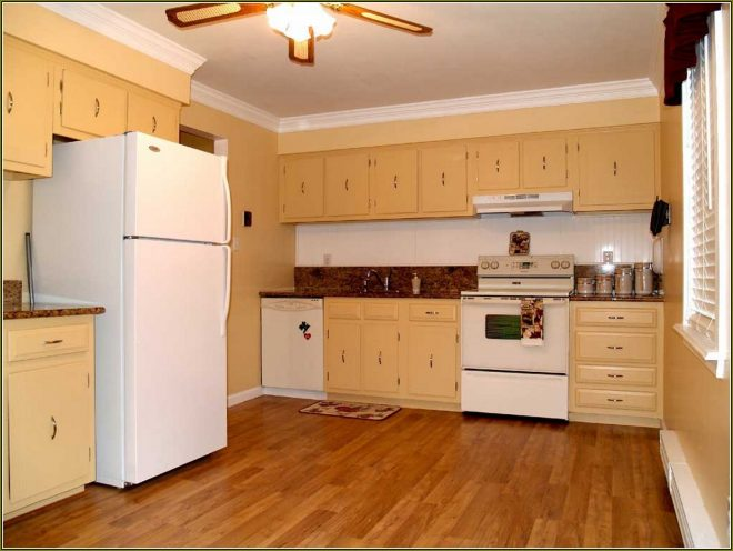 building plywood kitchen cabinets the new way home decor the