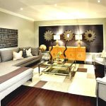 building the basement with basement family room ideas mytonix