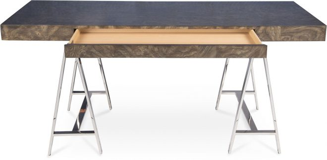 burroughs dining table table design ideas