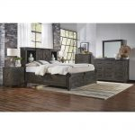 buy bedroom sets online at overstock our best bedroom