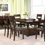 buy gibson dining table top w18 butterfly leaf steve silver