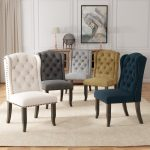 buy kitchen dining room chairs online at overstock our