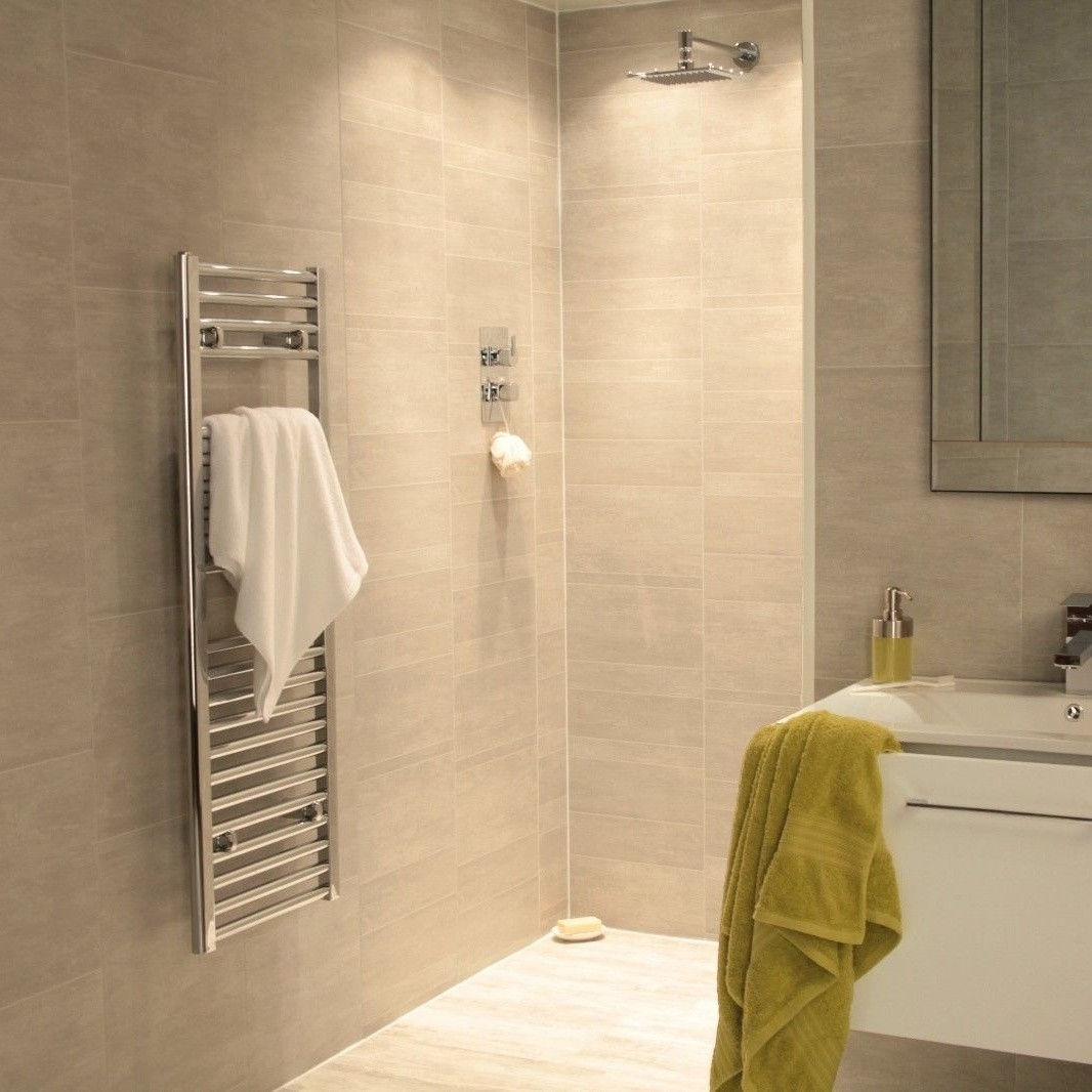 buy tile effect panels shop online dbs bathrooms