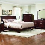 buying wood bedroom sets cheap bedroom furniture furniture piece