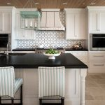 cabico cabinetry collection canadian home style