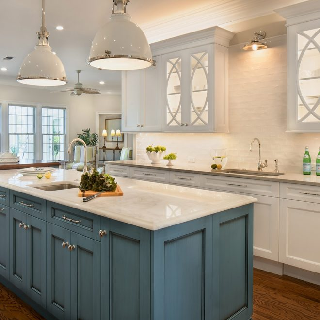 cabico custom cabinetry high end cabinetmaker