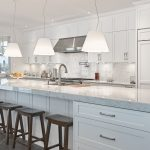 cabico custom cabinetry transitional kitchen design