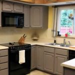 cabinet dresser refacing kitchen cabinets reface kitchen