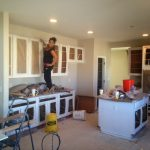 cabinet painting denver cabinets refinishing and cabinet painting