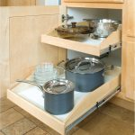 cabinet pull out shelves ideas amberyin decors