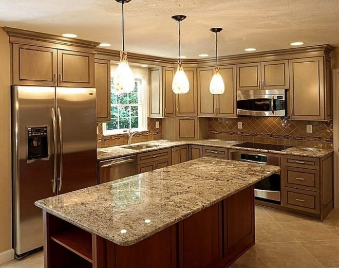 cabinet refacing cost home depot kitchen cabinets home depot