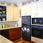 cabinet refacing ideas paint kitchen cabinet frames have label